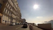 immobilier marseille 13007 13008 .mov