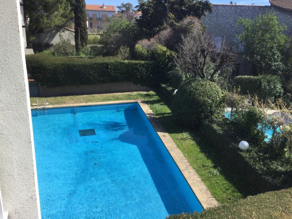 12e- St Barnabé- T5 avec balcon/ terrasse - 349 000 €