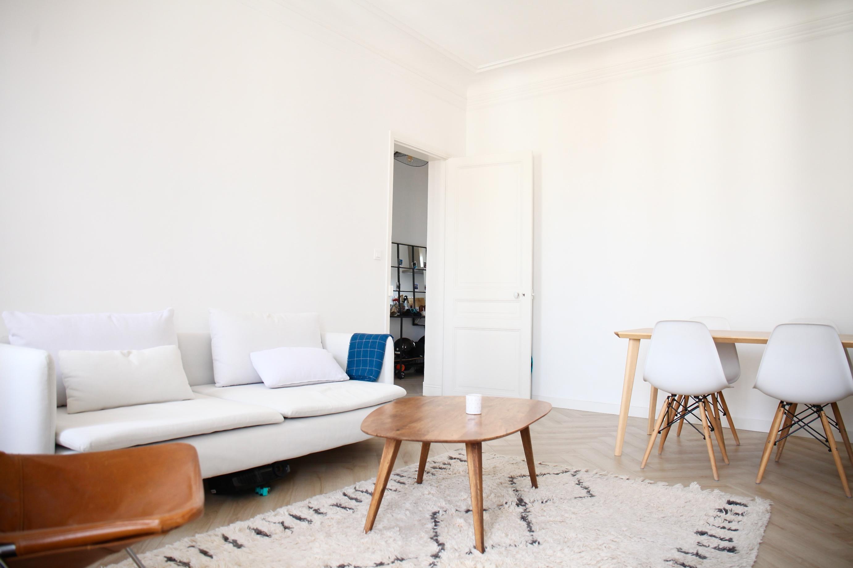 VENDU - Castellane- Charmant T3 avec balcon filant - 229 000 €