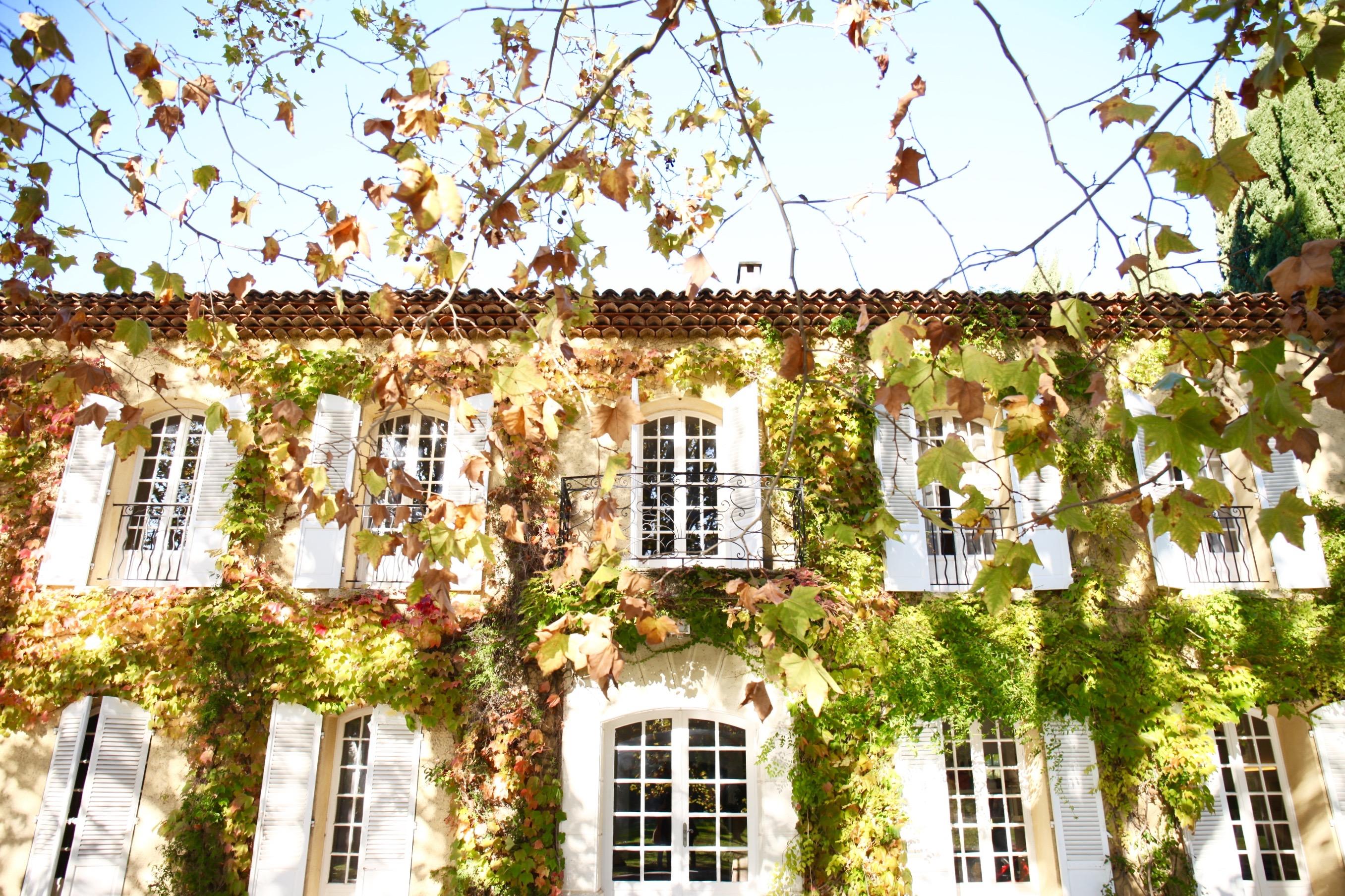 Saint Cyr- sur- mer -  Bastide - piscine - parc paysager - 2 490 000 €